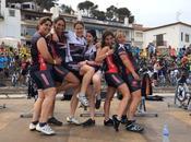 Finde grande Schwinn Cycling Costa Brava