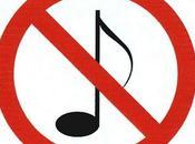 canciones tienen ninguna gracia