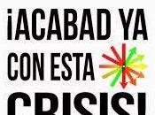 ¡Acabad esta crisis!, Paul Krugman