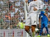 """Cristiano: """"Siempre soñado ganar Champions Real Madrid"""""""