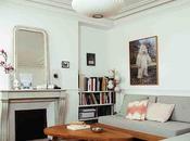 bonita casa París.....
