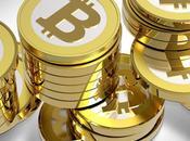 alpel.es integra criptomonedas Bitcoin LiteCoin sistema pago