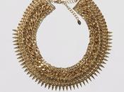 Collares Zara