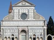 Florencia: Santa María Novella