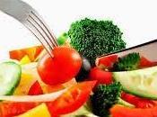 #vidasana #healthylife
