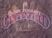 John Fogerty Rock roll girls (1985)
