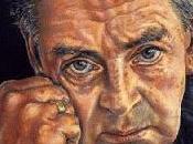 Vladimir Nabokov. Biografía.