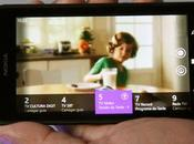 Anuncian nueva variante smartphone Nokia Lumia 630, recibidor digital