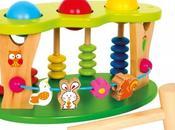 Juguetes para niños necesidades especiales