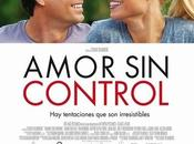 "Trailer castellano ""amor control"" mark ruffalo gwyneth paltrow"