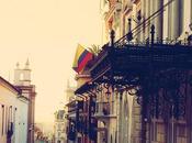 ¡Gente Colombia, necesito recomendaciones!