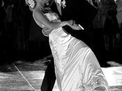 Ideas para primer baile novios