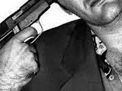 Películas inspiraron Quentin Tarantino