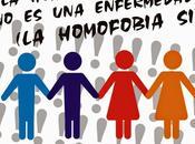 Lecturas contra homofobia.