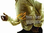 años esclavitud (2013)