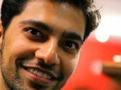 Entrevista Sagar Prakash Khatnani