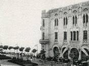 Hotel coll, tibidabo, 1901, barcelona...17-05-2014...!!!