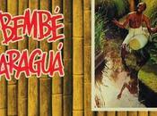 Silvestre Méndez Tribú Afrocubana Bembe Aragua