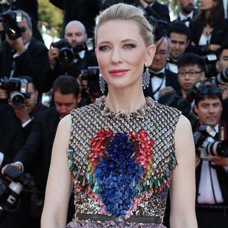 Cate_Blanchett_in_Chopard_04