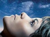 Póster 'Extant', nueva serie sci-fi