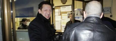 Peter Lim,es el nuevo dueño del Valencia CF