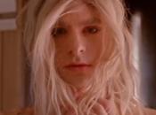 Arcade Fire estrenan videoclip Andrew Garfield travesti