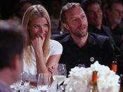 Gwyneth Paltrow sigue viviendo Chris Martin
