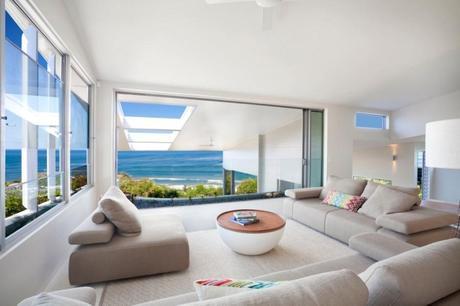 Decoraci n de casas de playa paperblog - Decoracion casa playa ...