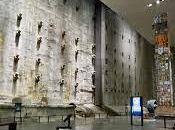 """""""Nada podrá quebrarnos"""", afirma presidente Obama durante inauguración museo"""
