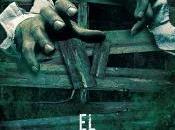mejores novelas zombies