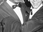 Ícono Jazzlosophy: King Cole Frank Sinatra