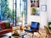 todo color: casa sidney llena vida