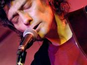 Música, años Antonio Vega