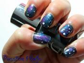 Reto Días: Galaxias