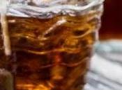 Coca Cola invierte millones dolares tecnología reciclaje