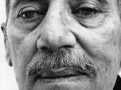 Cine fotos Groucho (1972)