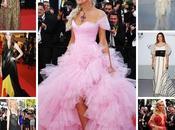 peor vestidas Festival Cannes 2014