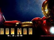Iron [Cine]