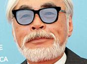 Invitado criticado núm.8: Hayao Miyazaki
