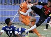 brutal patada acaba vida futbolista Indonesia