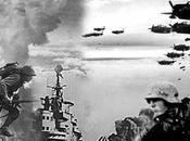 misterios Segunda Guerra Mundial resolver