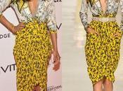 Saldana Suki Waterhouse fiesta Cannes