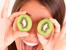 Cómo mejorar vista prevenir enfermedades oculares