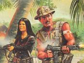 """Sniper!:Libro-juegos """"muy patrioticos"""""""