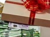 ideas para pedir regalar dinero boda