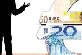 Ecoconsejos para ahorrar dinero en casa paperblog - Ahorrar dinero en casa ...