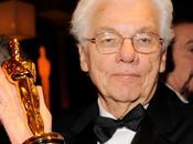 Fallece Gordon Willis, director fotografía Padrino', años