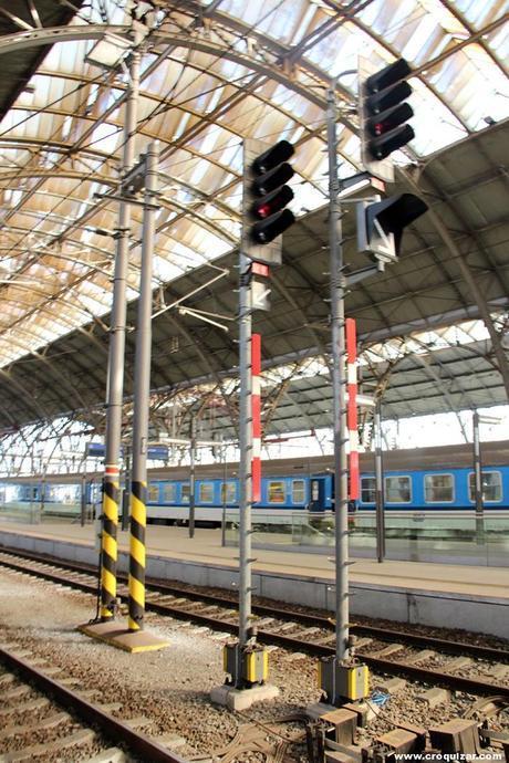PRG-026-Estacion de Trenes de Praga-9