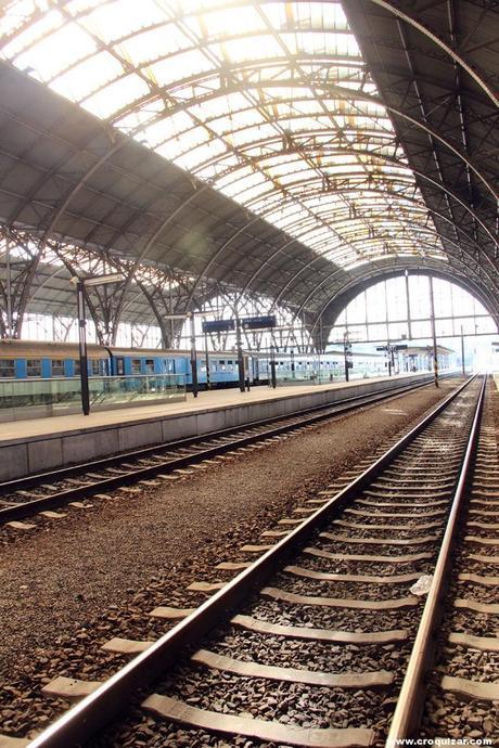 PRG-026-Estacion de Trenes de Praga-11