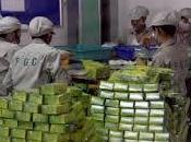 Vietnam económico